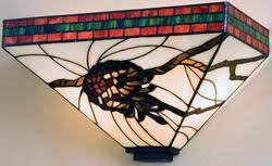Meyda Tiffany Wall Sconce Wall Sconces An Immense Impression In A Small Light