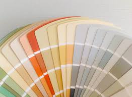 how do i the right color for my kitchen cabinets how to choose the right color palette for your home