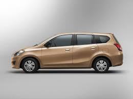lexus 7 seater malaysia malaysia motoring news 2014 datsun go 7 seater u0026 under 4m