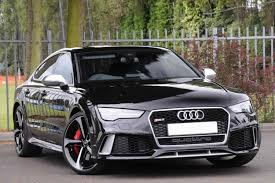 audi rs7 used 2017 audi rs7 quattro images search