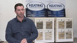 New Look Home Design Roofing Reviews by Keating Roofing And Exteriors In Toronto