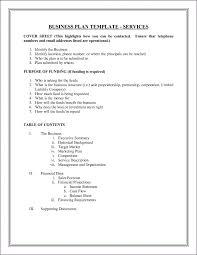 laundry business plan format business plan archives the laundry biz tem condant