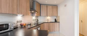 kitchen design liverpool apartment facilities serviced apartments liverpool premier