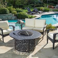 home loft concept furniture modelismo hld com