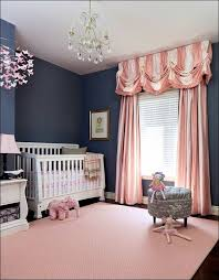 Orange And White Striped Curtains Bedroom Design Ideas Awesome Curtains For Blue Bedroom Aqua