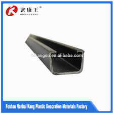 shower door bottom seal shower door bottom seal suppliers and