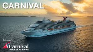 carnival cruise black friday sale cheap deals on top cruises worldwide orbitz