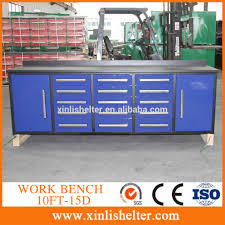 10ft metal work bench 10ft metal work bench suppliers and