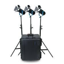 led light kits dracast dracast