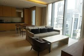 amazing properties bangkok condos for rent bangkok condos for sale