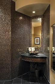 gold bathroom ideas delighful bathroom ideas gold amazing decoration decor brown and