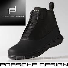 porsche shoes adidas porsche design men u0027s athletic shoes ebay