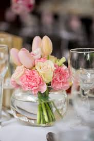 Pink And Gold Centerpieces by Kara U0027s Party Ideas Pink U0026 Gold Christening Party Kara U0027s Party Ideas