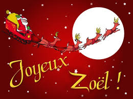 joyeux noel christmas cards joyeux noël and happy christmas my renault zoe electric car