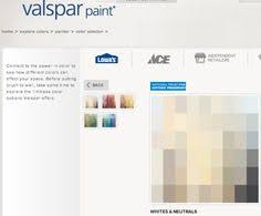 valspar national historic trust paint colors good way to narrow