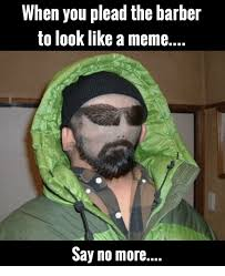 Meme Sayings - 25 best memes about memes sayings memes sayings memes