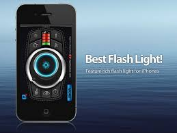 Best Flash Light App For Iphone A Powerful Feature Packed