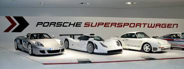 stuttgart porsche museum 60 years of super sportscars porsche centre brighton