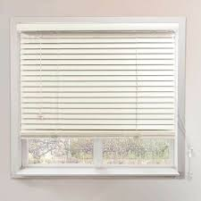 menards 2 faux window blinds http menards com main window
