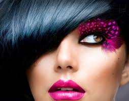 learn makeup artistry how to become a makeup artist