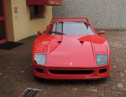 pink luxury cars garage dumat luxury cars