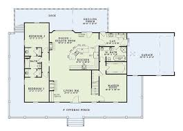 Game Room Floor Plans Bedroom 2 Into Game Room Expand Country Kitchen Adapt Garage