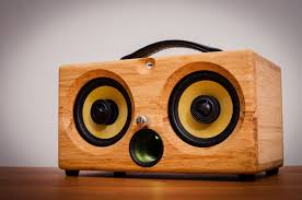 ibox wireless bluetooth speaker thodio