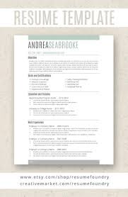 Best Resume Paper To Use by 82 Best Professional Resumes From Resume Foundry Images On