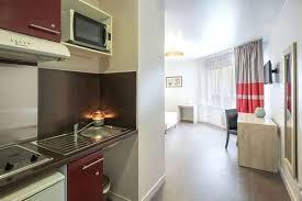 hote pour cuisine appart hotel montelimar pour a en appart hotel montelimar rusers co