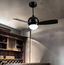 Covering Concrete Walls In Basement by Ceiling Outstanding Lighted Ceiling Fans Lighted Ceiling Fans