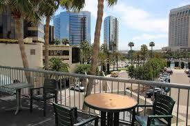 san diego extended stay hotels j street inn island inn