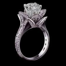 most beautiful wedding rings pin by leona on weddings weddings