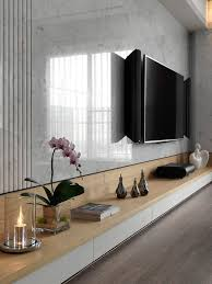 Interior Design For Tv Unit Wall Units Interesting Wall Tv Units For Living Room Fascinating