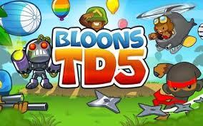 btd 4 apk bloons td 5 free v3 12 igggames