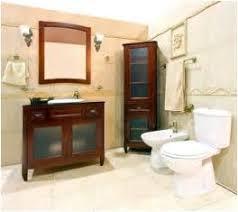 amazing 60 bathroom remodeling estimates inspiration design of