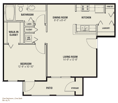 1 bedroom with den u2013 bedroom at real estate