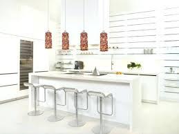 Mini Pendant Lighting Kitchen Kitchen Mini Pendant Lights Wiredmonk Me