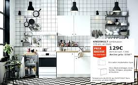 cuisine sur le bon coin le bon coin cuisine acquipace d occasion meuble salle de bain