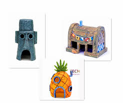compare prices on spongebob tank shopping buy low price