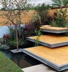 floating deck design ideas for warm xdmagazine net