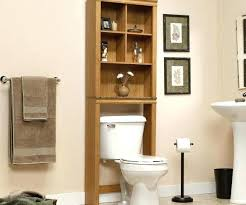 toilet cabinet ikea behind the toilet cabinet above the toilet storage ideas 9 ikea