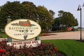 baiting hollow real estate