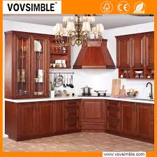Kitchen Cabinets Solid Wood Construction Solid Wood Kitchen Cabinet Solid Wood Kitchen Cabinet Suppliers