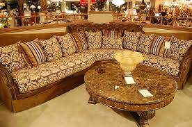 Living Room Sets For Sale In Houston Tx Recliners For Sale Costco Franklin Recliners At Gallery Furniture