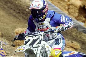 joe gibbs racing motocross where are they now buddy antunez racer x online