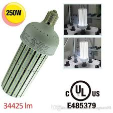 mogul base led light bulbs e39 mogul base led light bulbs 250w ul cul dlc listed replace 1000w