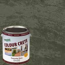 home depot interior paint brands floor home depot concrete stain home depot concrete stains