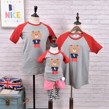 online buy wholesale couples matching clothing from china couples