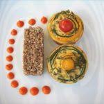 delice lille cours de cuisine atelier cuisine lille beau atelier cuisine lille cuisine atelier