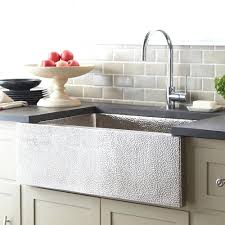 Kitchen Faucets Uk Sinks Luxury Kitchen Sinks Sink Taps Uk Fancy Ratings Brands
